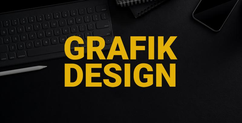 Grafikdesign | Seen Sign | München