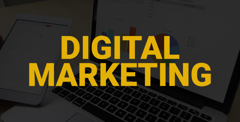 Digital Marketing | Seen Sign | München