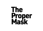 Seensign_kunde_the_proper_mask