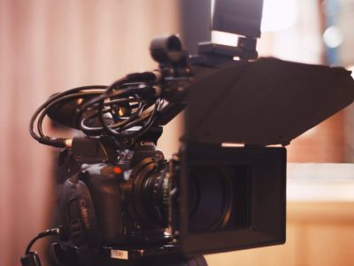 black-filming-camera-2335046